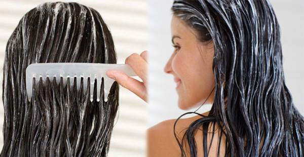 deep-hair-conditioning